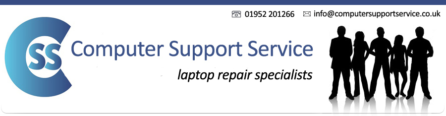 computer support services computer repairs and laptop repairs,